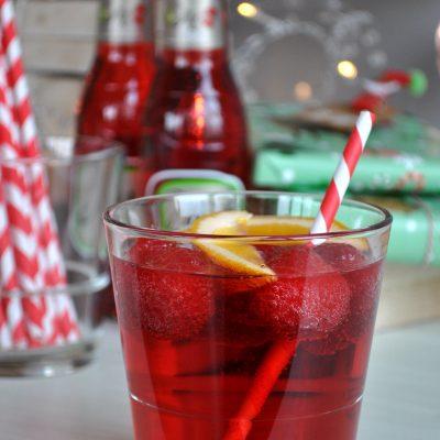 5 heerlijke winterse feestdrankjes