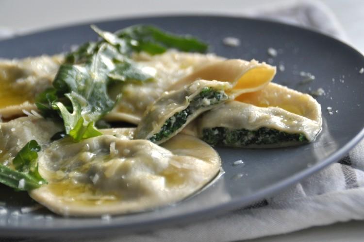 Italiaans etentje: heerlijk menu & makkelijke recepten
