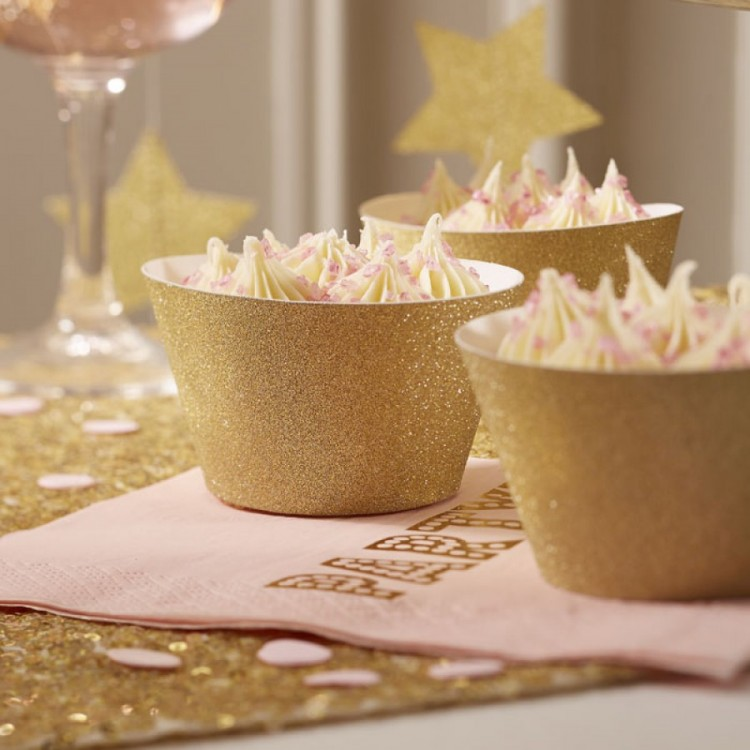 11-2311_pastel_perfection_cupcake_wrappers_goud