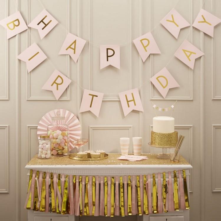 11-2329_pastel_perfection_happy_birthday_slinger