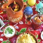 ✿ Viva la Fiesta Mexicana! ✿