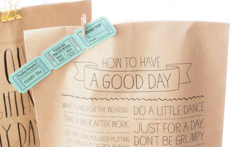 cadeautasjes cadeauzakken cadeau envelop