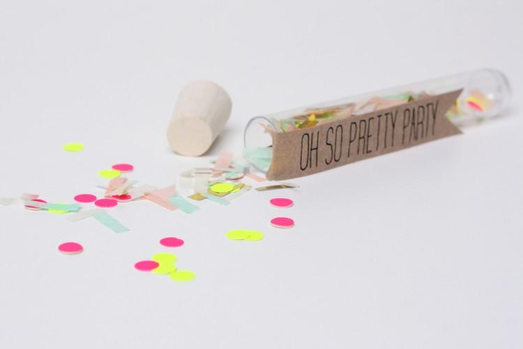 confetti_multi_party_01