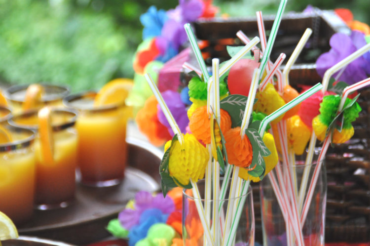 Vaas decoratie idee kopen wholesale glas decoratieve opknoping ballen uit china - Decoratie idee ...