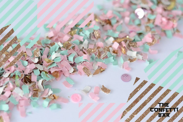The-Confetti-Bar-Confetti-Color-Palette-No.-6