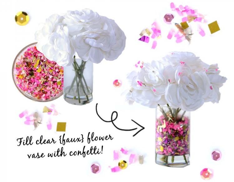 The-Confetti-Bar-Confetti-Flower-Vase-IG