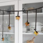 Celebrate autumn! 3x herfst in je huis