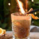3x feestelijke winterse koffies