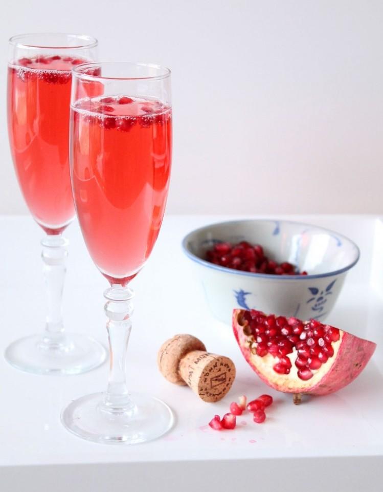 valentijnscocktail pom