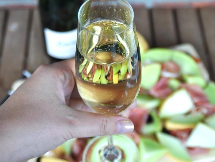 wijn met eten combineren 2