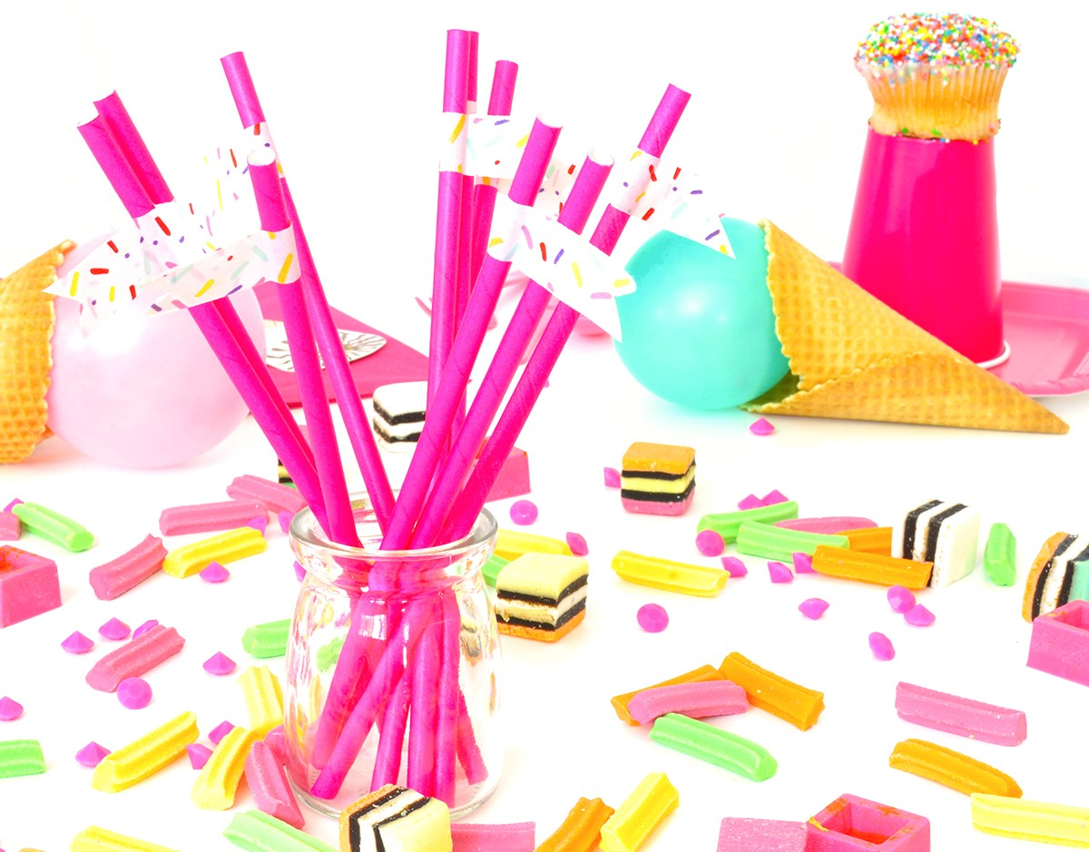 table-top-lollies-square-FLIPPED1
