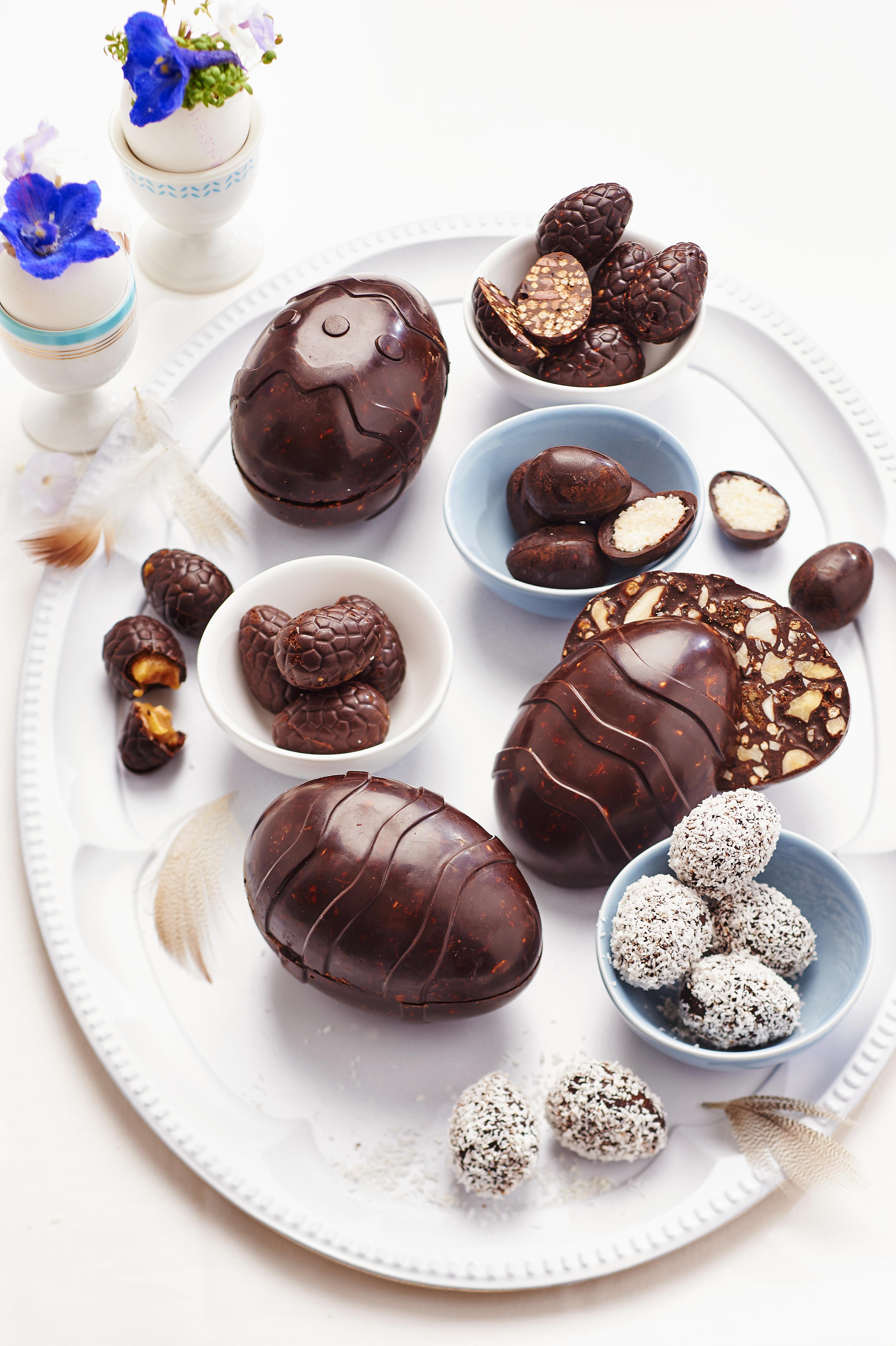 Amber_Feestrecepten_20150908-Paas_chocolade-Sfeerbeeld_p77-02