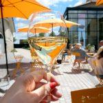 Genieten in de Champagnestreek: 15 tips