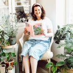 De leukste boeken over (moes)tuinieren, bloemen & planten