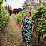 Wijn proeven in Groesbeek: het perfecte, romantische nazomerse uitje