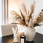 Winterse decoratie: versieren & stylen na Kerst