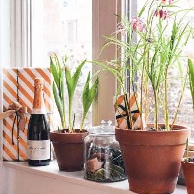 Verjaardag vieren in coronatijd: de cadeautjes-puzzeltocht!