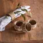 Mooie spulletjes om de paastafel te dekken – Monthly Favourites