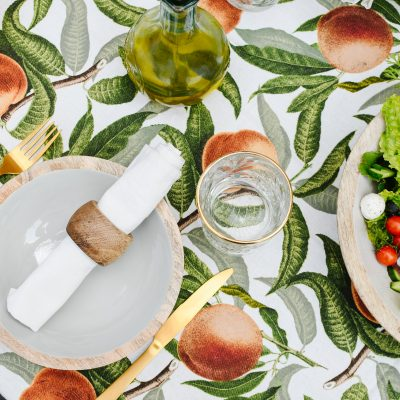 Monthly Favourites | De leukste spulletjes voor buiten eten & picknicken