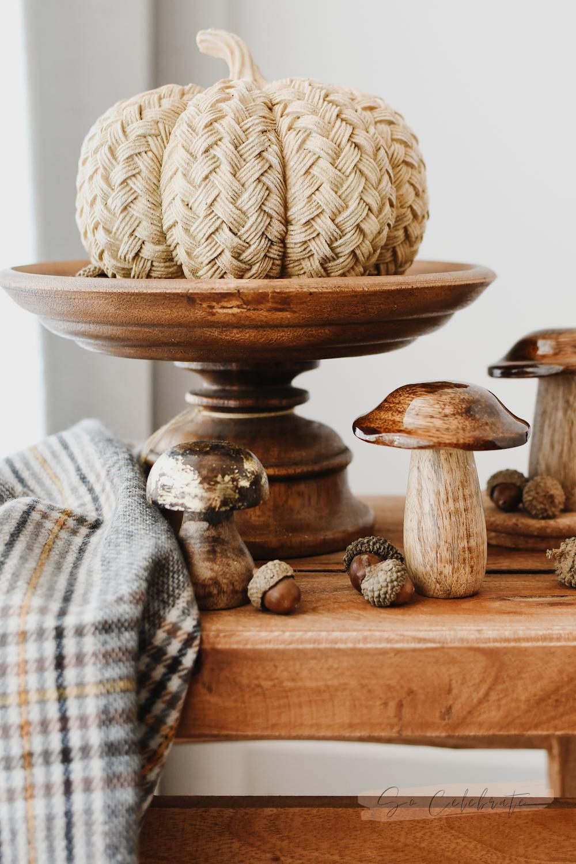 leuke herfstdecoratie online kopen
