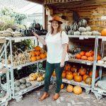 Pompoenen kopen: de leukste kraampjes & pompoenwinkels in Brabant