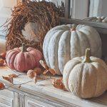 Herfstdecoratie kopen: De leukste winkels & webshops